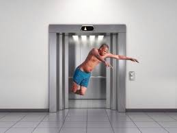 Jay Z Diving Meme - solange and jz memes jay z diving out of a lift meme after the
