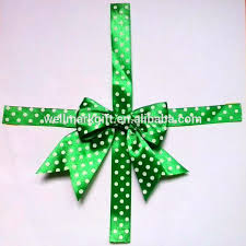 self adhesive ribbon self adhesive ribbon bow self adhesive ribbon bow suppliers and