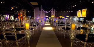 fort lauderdale wedding venues fort lauderdale wedding venues set in the most lavish environment