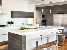 articles with kitchen wall decor ideas 2017 tag kitchen wall