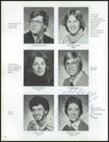 riverhead high school yearbook explore 1977 riverhead high school yearbook riverhead ny classmates