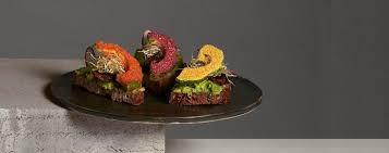 cuisine express essence cuisine essence express