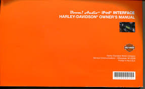 harley davidson parts archives page 17 of 36 research claynes