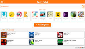 aptoide apk ios aptoide for android and ios free purple roses