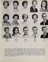 rubidoux high school yearbook 1962 rubidoux high school yearbook online riverside ca classmates