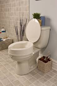 Eljer Toilet Seats Replacement Best 25 Toilet Seats Ideas On Pinterest Toilet Seat Covers