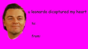 Meme Valentines - 11 best valentines day meme cards to send to your boo her cus