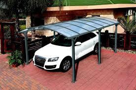 gazebo in legno per auto prezzi gazebo per auto prezzi sauna modelli box in legno 2010x5 75