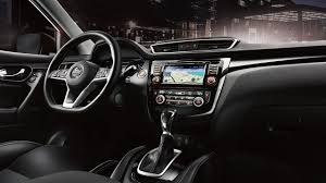 nissan versa 2017 interior 2017 nissan rogue sport coming spring 2017 in milford ma