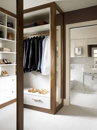 celebrity style dressing rooms in your home