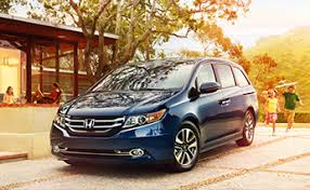 duval honda used cars get your honda quote today from duval honda in jacksonville fl