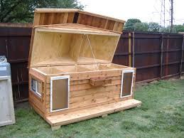 best dog house design artofdomaining com