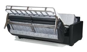 canap convertible avec coffre de rangement pas cher canape convertible rangement canape dangle convertible avec coffre