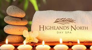 highlands day spa north massage u0026 nails sandpoint id