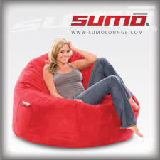 Lovesac Super Sac Lovesac Supersac Review The One That Started Everything