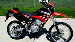 road legal motocross bikes overview and review 2012 kawasaki klx250s dual purpose street