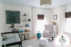 Star Decals For Ceiling by Gallery Roundup