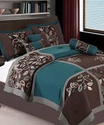 71 best bedrooms images on pinterest bedrooms comforters and