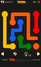 max match dot number pipe line android apps on google play