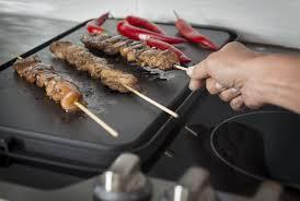 30 Electric Cooktops Fpec3077rf Frigidaire Professional 30
