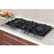 Euro Cooktops Cheap Top Gas Cooktops Find Top Gas Cooktops Deals On Line At
