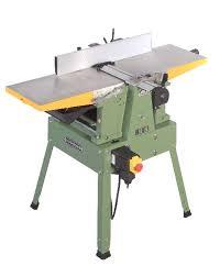 woodworking machinery nz innovative purple woodworking machinery