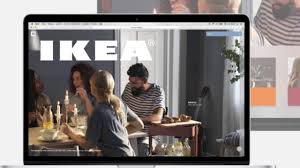 Ikea Catalogue 2014 by Ikea Catalogue 2017 La Version Digitale Youtube