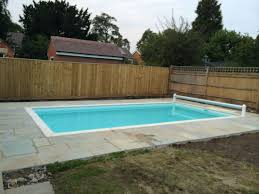 Pools Small Backyards by Exterior Nice Small Swimming Pools With Beauteous Indoor Small