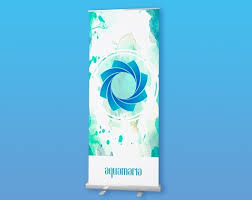 layout banner impresso banner roll up imprimir banners roll up online printi