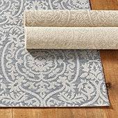 washable kitchen rugs stunning kitchen runner rugs washable
