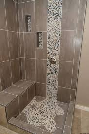 bathroom small bath remodel house renovation updated bathrooms