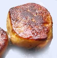 cuisiner foie gras frais foie gras poêlé au muscat my all favorite food or