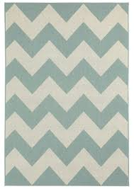 Olefin Rug Rugs Everything Turquoise Page 9