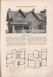 125 best house plans images on pinterest vintage houses
