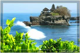 top 7 best places to travel in bali indonesia at least once in your