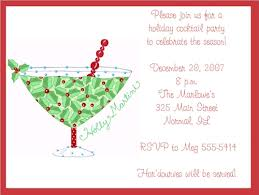 christmas cocktail party christmas cocktail party invitation wording cortezcolorado net