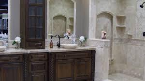 master bathroom decorating ideas master bathroom design floating vanity with sinks green brown