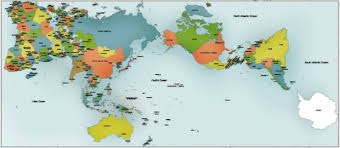 map of erth this map of earth is the most accurate produced and it looks