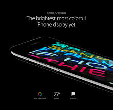 iphone 7 32gb silver c spire