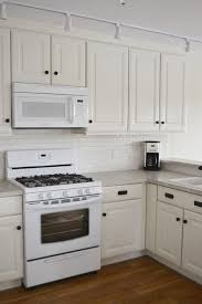 how to put filler on kitchen cabinets 6 filler tray base cabinet momplex vanilla kitchen