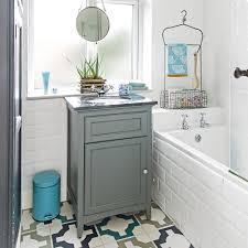 bathroom flooring patterned floor tiles bathroom wonderful on