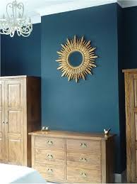 Bedrooms And Hallways Best 25 Blue Hallway Ideas On Pinterest Hallway Paint Colors