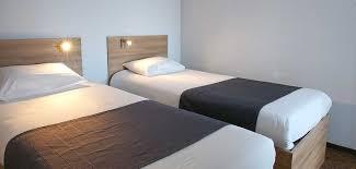 chambre d hotel pour 5 personnes votre chambre d hôtel au centre de la bretagne