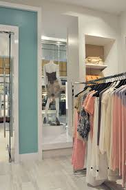 Janus Cie Outlet by 10 Best Piccolo Mission Store Front Images On Pinterest Retail