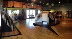 Portland Laminate Flooring Contact D Lux Hardwood Floors Portland Oregon