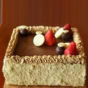 icoa cakes order form