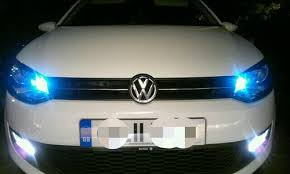blue light on car are blue sidelights legal in the uk page 2 general gassing