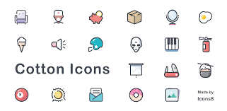 free home design software offline icons8 download offline app with 63 000 icons mac and windows