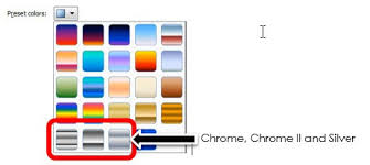 powerpoint u2013 make a chart look like an infographic excelmate