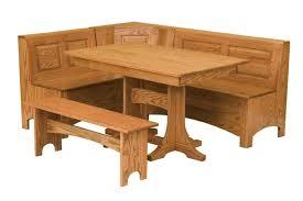 corner breakfast nook table set amazing kitchen nook table pleasing breakfast nook kitchen table